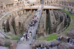 Rome-82