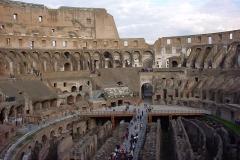 Rome-83