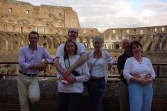 Rome-85