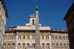 Rome-88