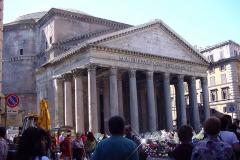 Rome-89