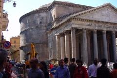 Rome-90
