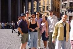 Rome-91