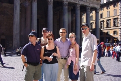 Rome-92