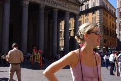 Rome-93