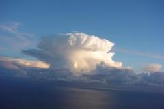 Irish-sea-clouds-2