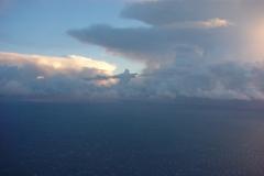 Irish-sea-clouds-4