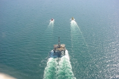Semi-Sub-in-Irish-Sea-8