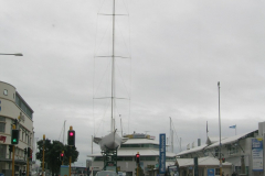 nz-2009-054