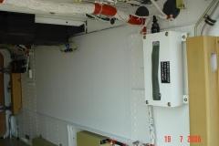 DSC01614